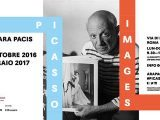 Locandina-mostra-Picasso-Ara-Pacis.